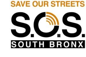 logo_bronx.jpg
