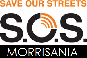 soslogo_morrisania.png