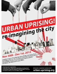 Urban-Uprising-Nov-30th1.jpg