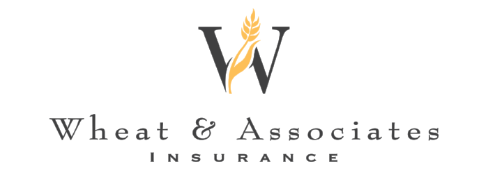 FINAL_LOGO - WheatAssociates copy.png