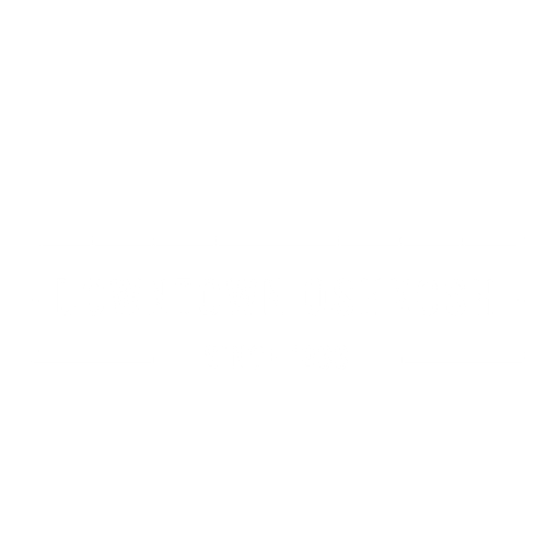 Downtown Oshkosh Since 1933 White.png