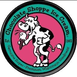 Chocolate Shoppe Logo.png