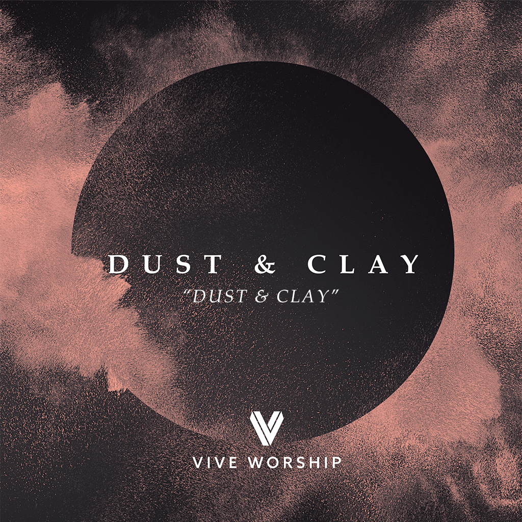 D&C - Dust & Clay.png