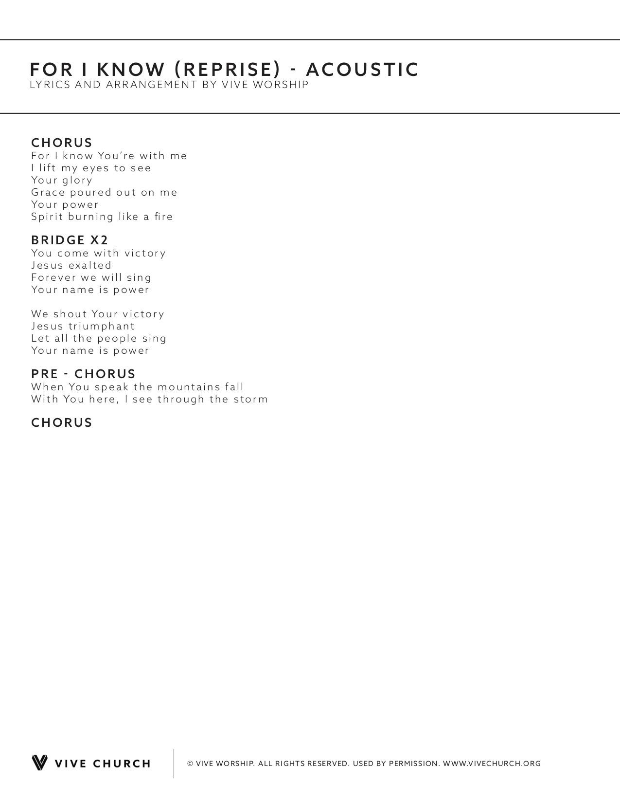 Lyrics_For_I_Know_VIVEWorship.jpg