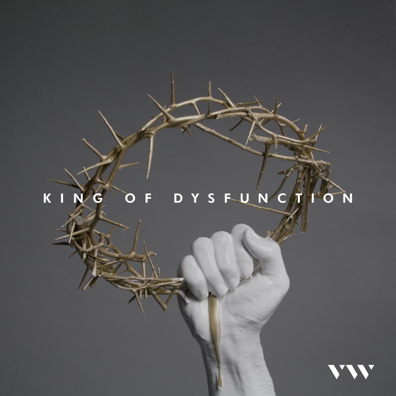 King_Of_Dysfunction_Art_Spotify.jpg