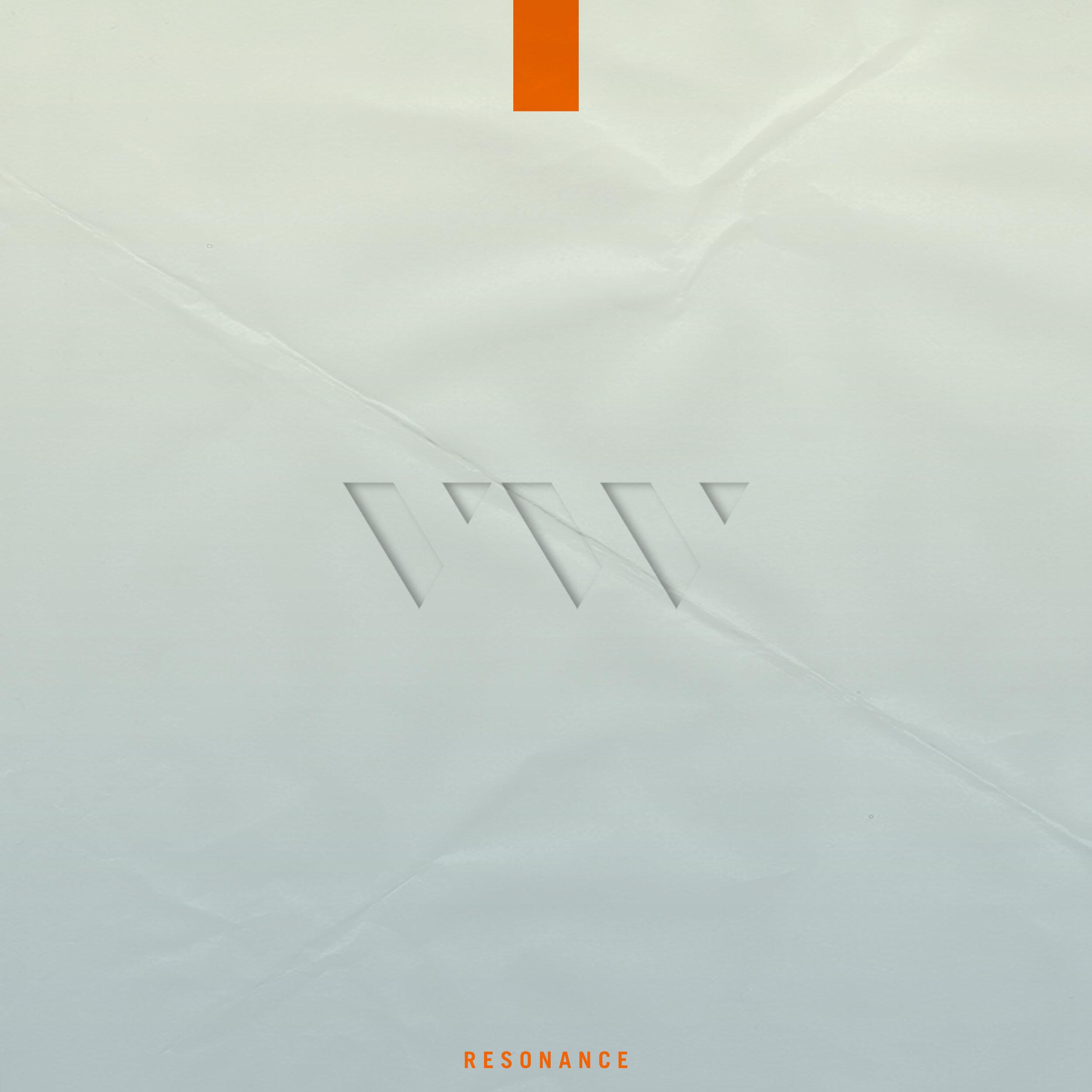 Resonance - Full Album - Charts & Lyrics