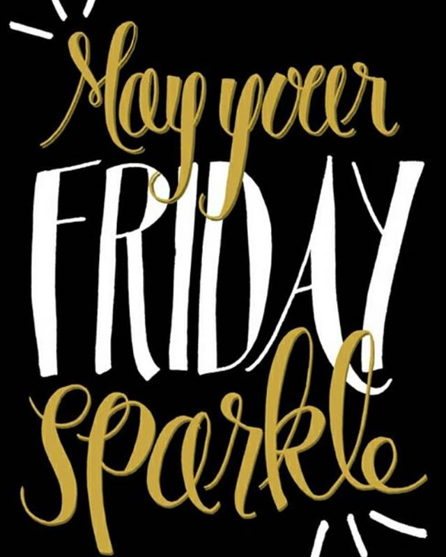 🎉Show your Friday sparkle and use code FRIYAY for free shipping on your purchase. Today and tomorrow only! Link in bio.💕💕💕🎉 . . . #Friyay #discount #codes #free #tv #shipping #designers #LA  #melanin #FRIDAY #US #enugu #discountcodes #LA #international #television#film #reality #realitytv #Nigerian #ngozi #2019 #manifest #werk #motivation  #naijapride #superhero #challenge