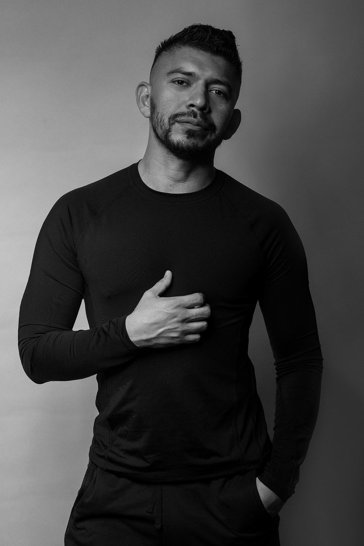 Carlos-Portraits-DSC_3043.jpg