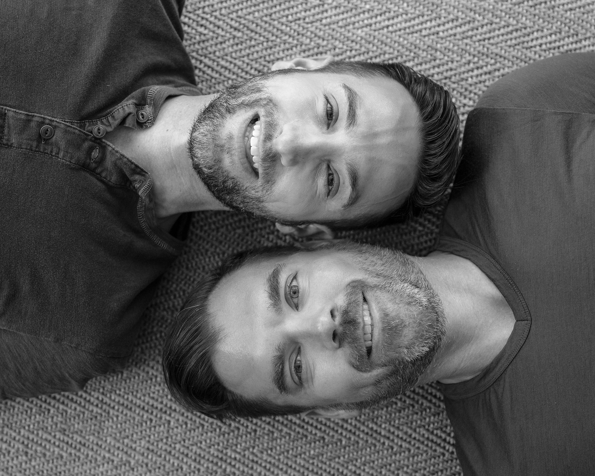 Adam-and-Steve-Portraits-DSCF2433.jpg
