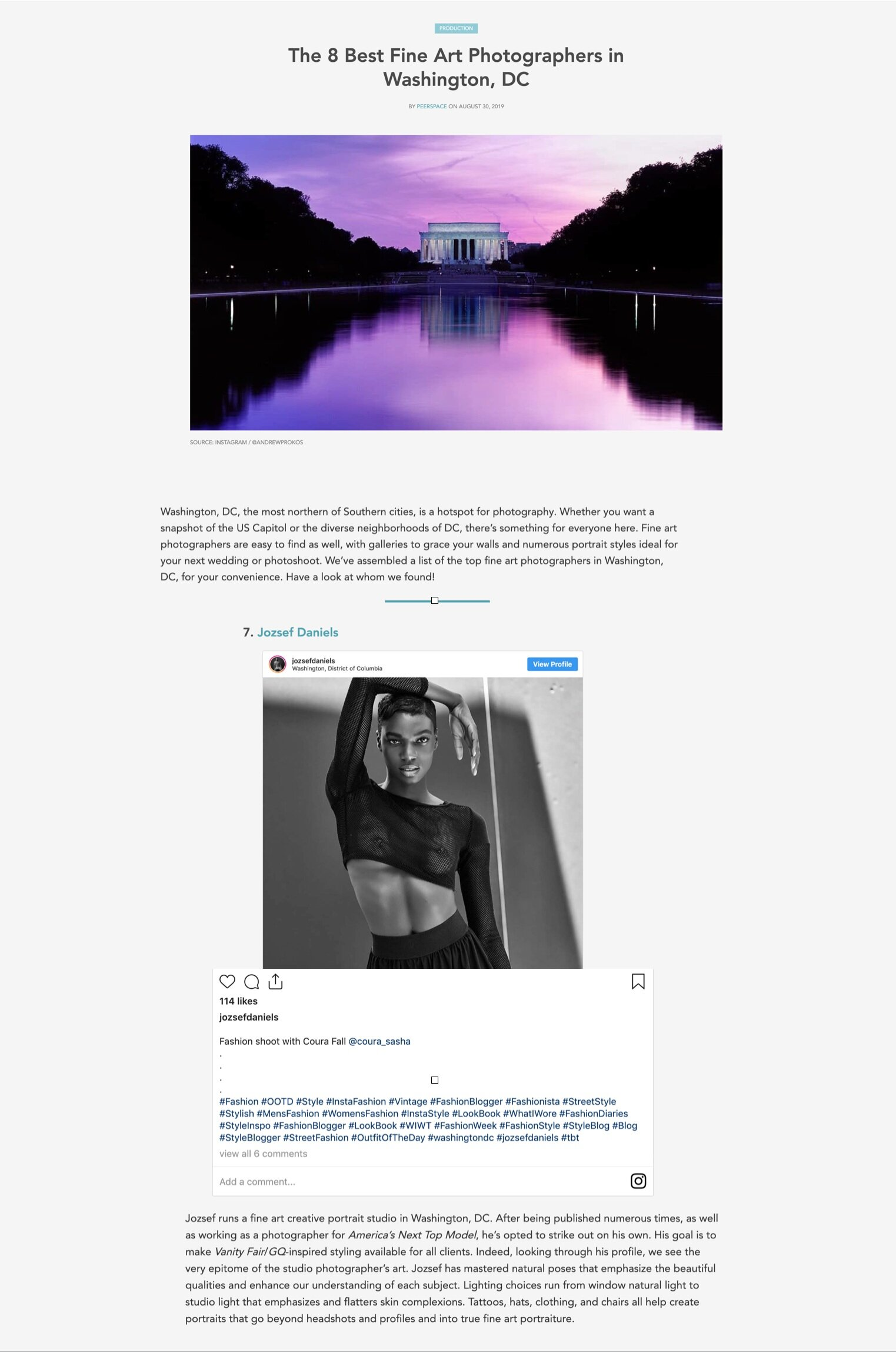 Screen+Shot+2019-09-30+at+6.14.14+PM.jpg