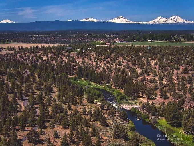 deschutes-river-ranch-aerial-2.jpg