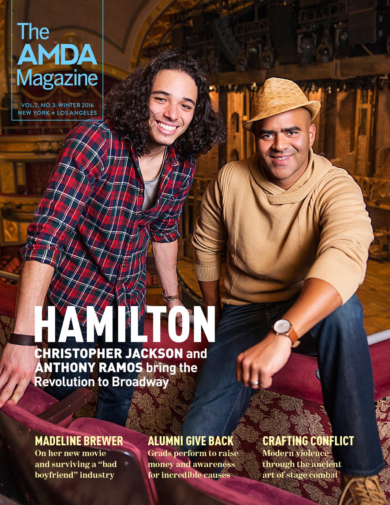 Hamilton_Cover