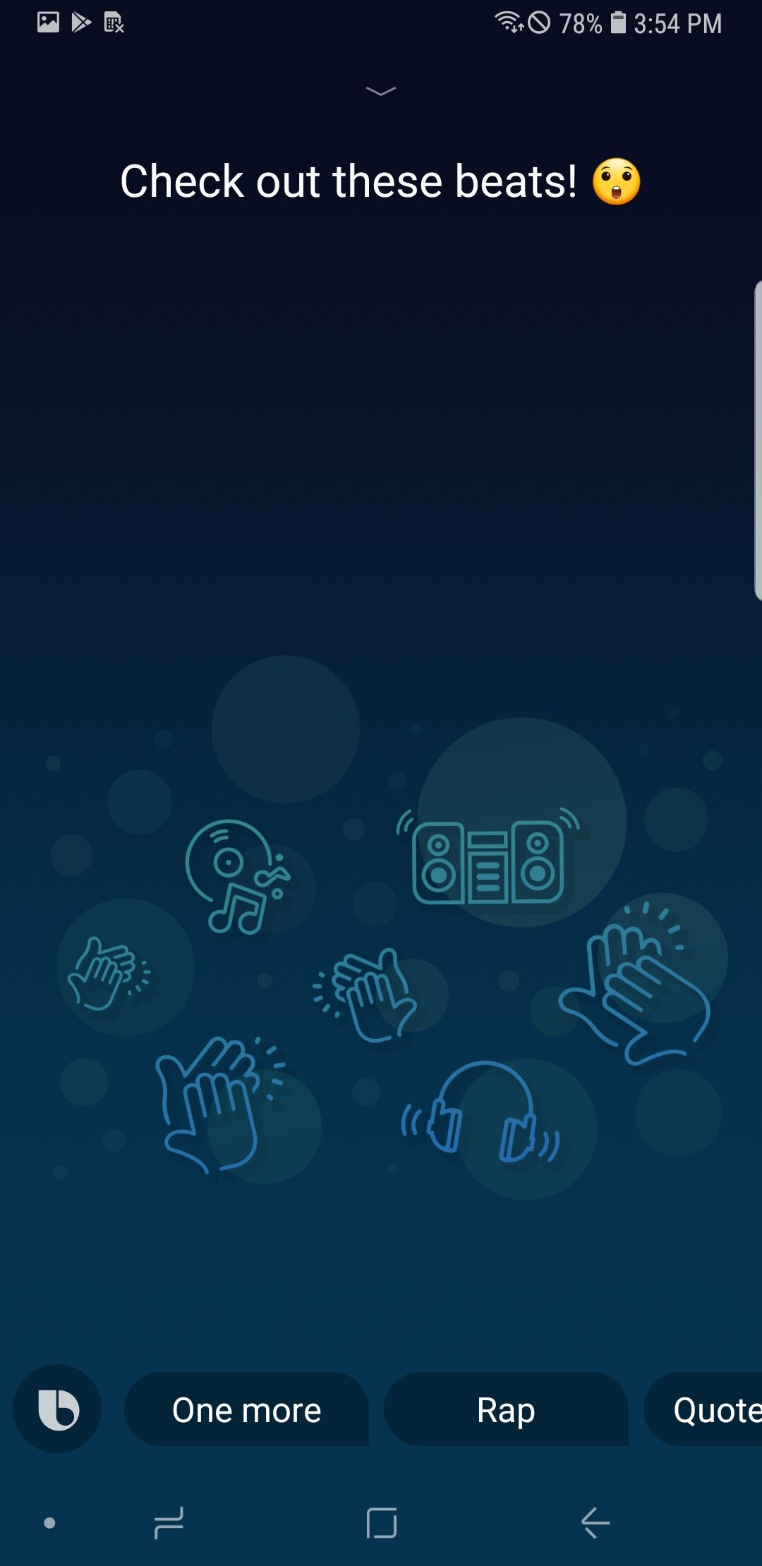 Screenshot_20190923-155413_Bixby Voice.jpg