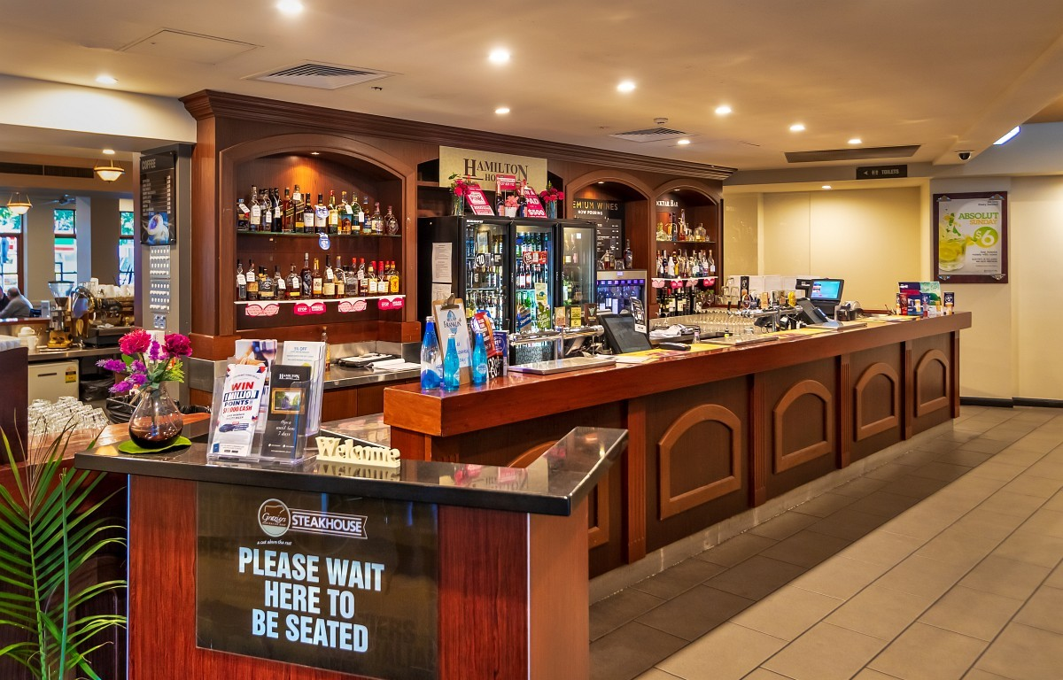 Bistro Bar.jpg