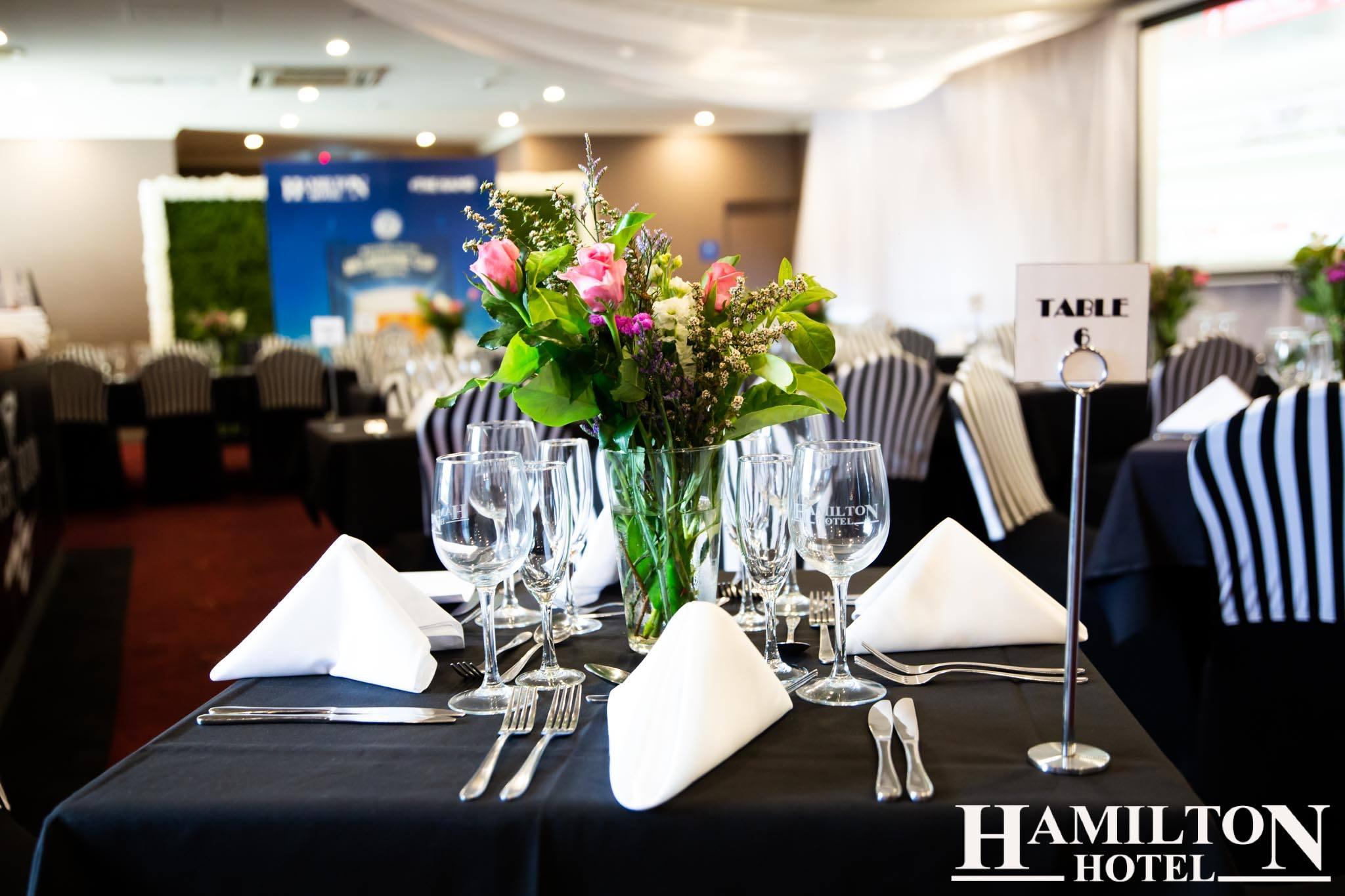 Melbourne-Cup-Hamilton-Hotel-Hamilton,QLD (6).jpg