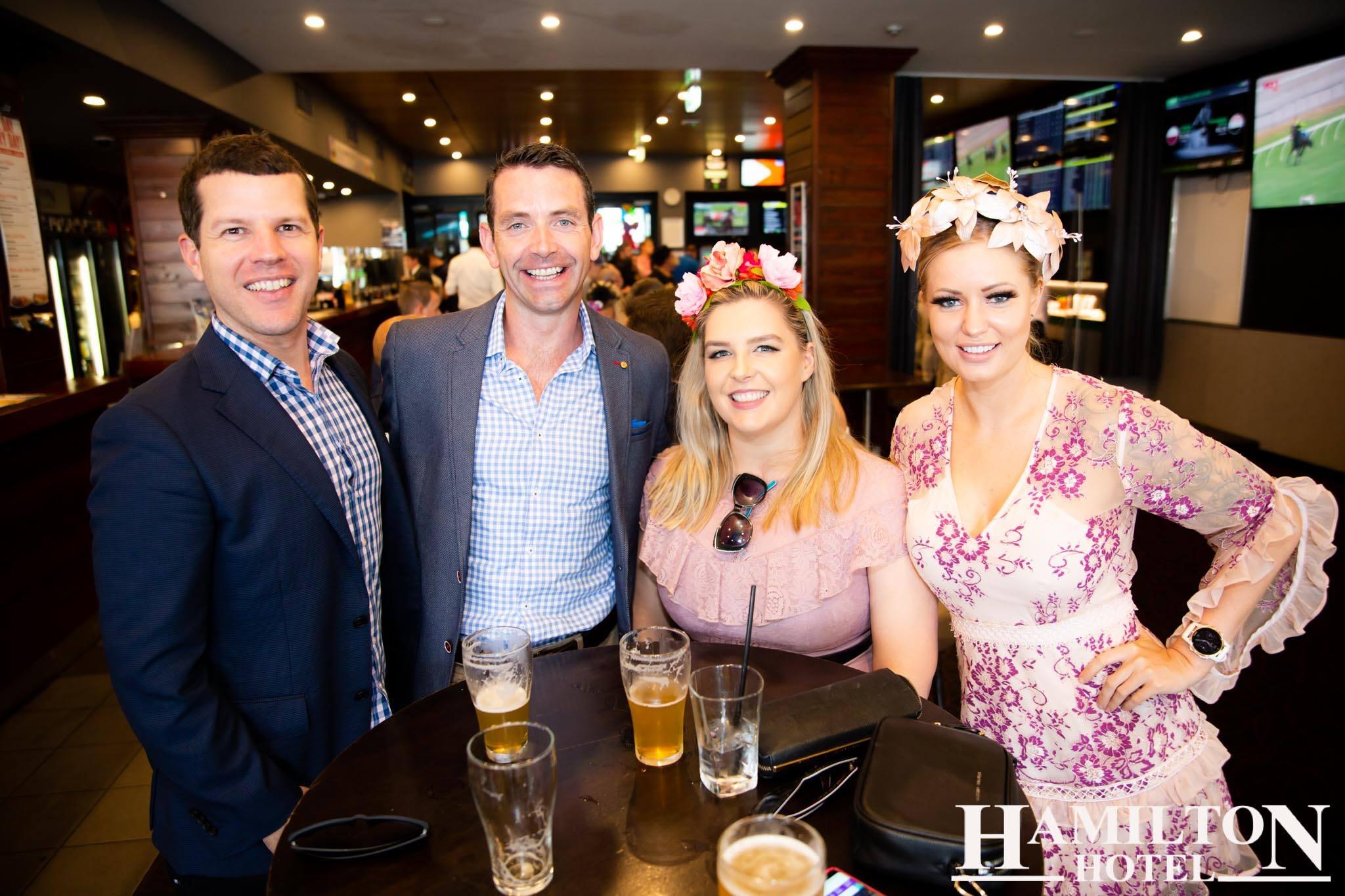 Melbourne-Cup-Hamilton-Hotel-Hamilton,QLD (7).jpg