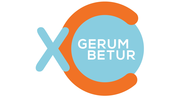 gerumBetur_Hvitur.jpg.jpg