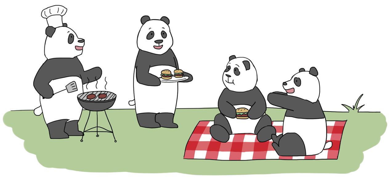 patent panda2.png