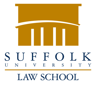 Suffolk_law_new_logo.png