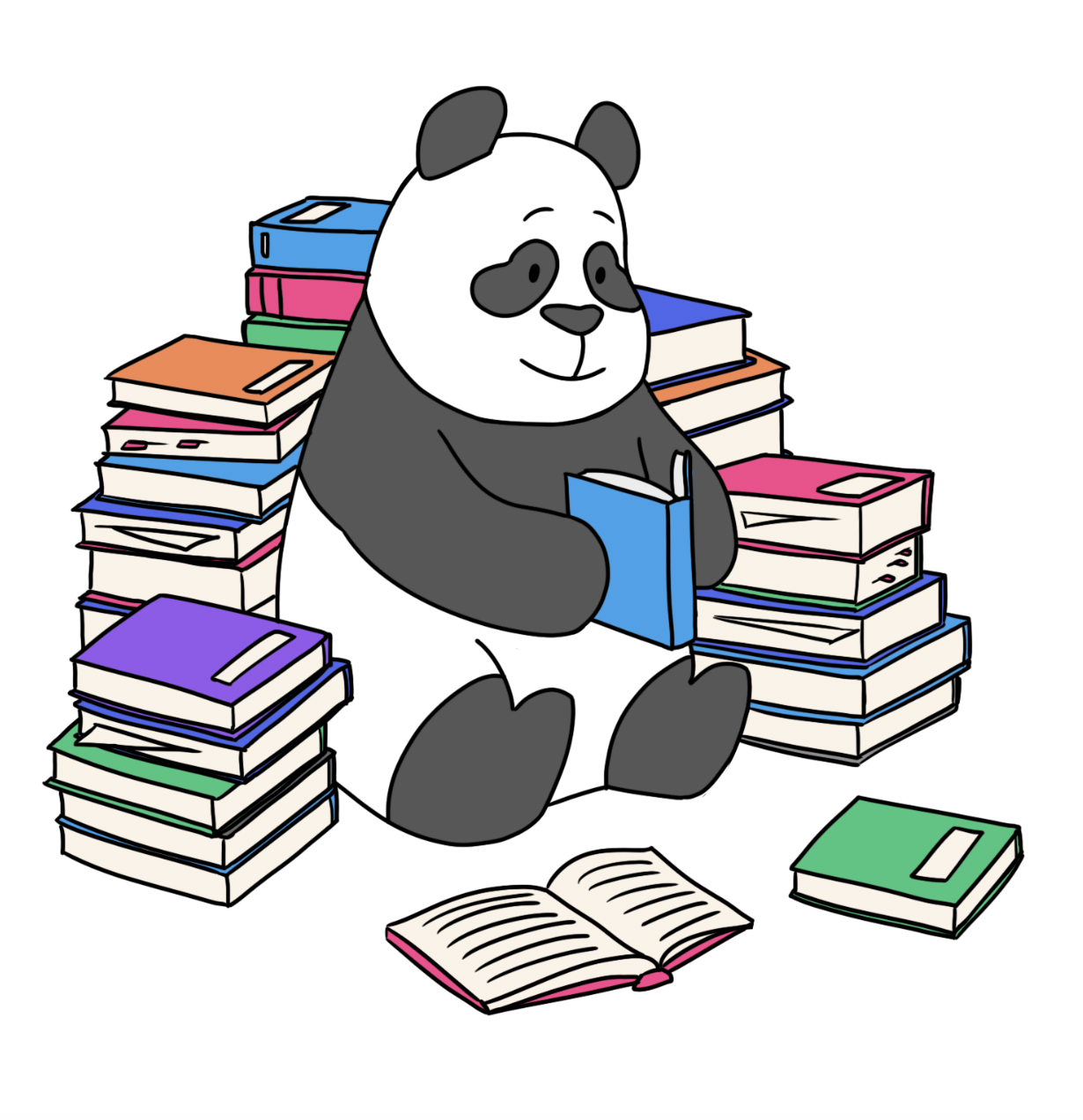 panda resources.png