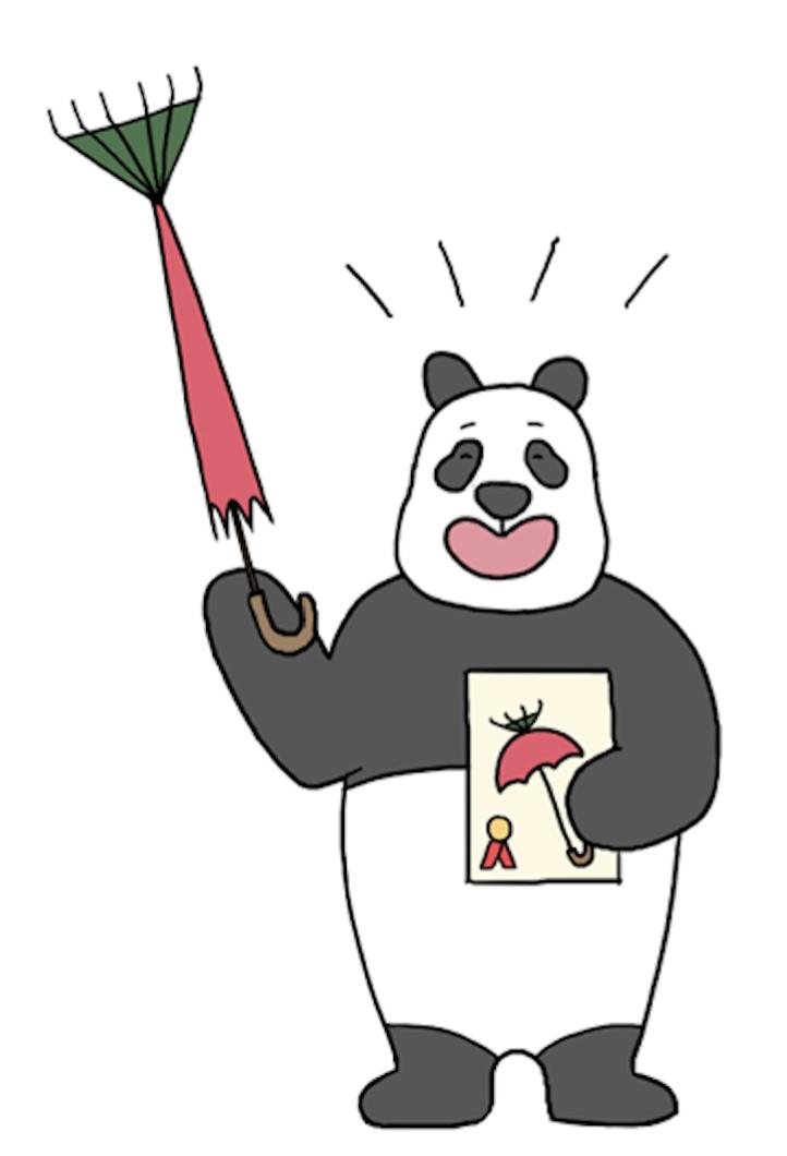 rake umbrella panda.png