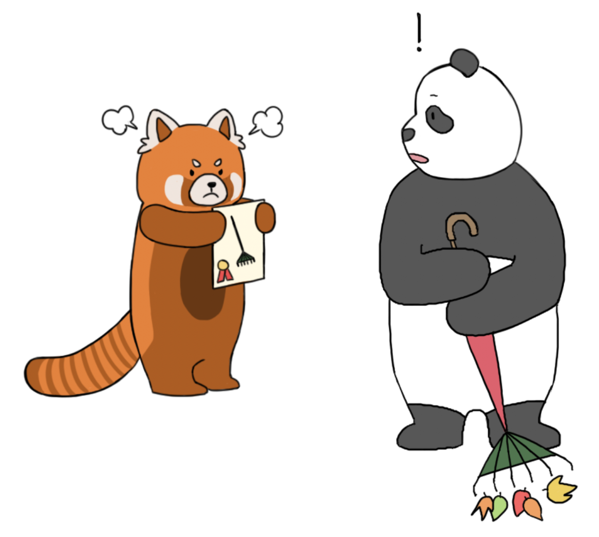 mad red panda.png
