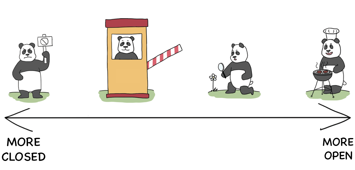 patent panda4 labelled.png