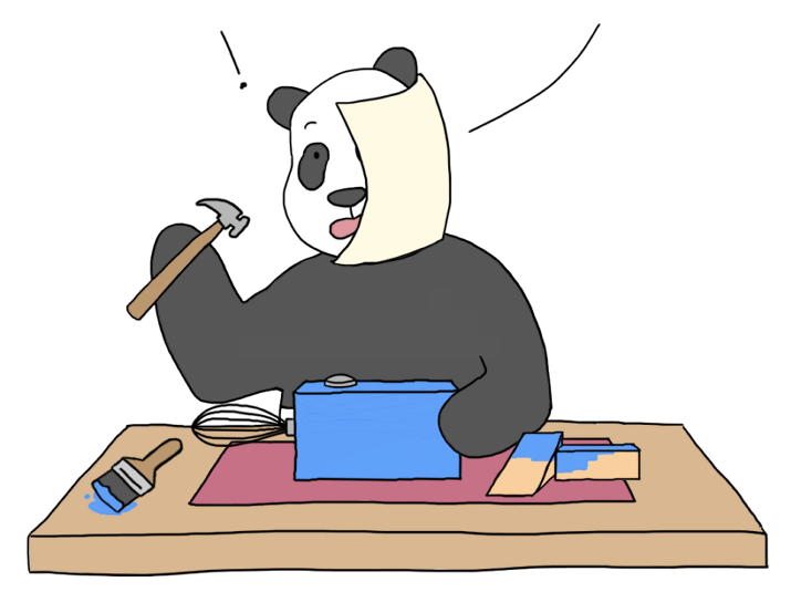 patent panda8.png