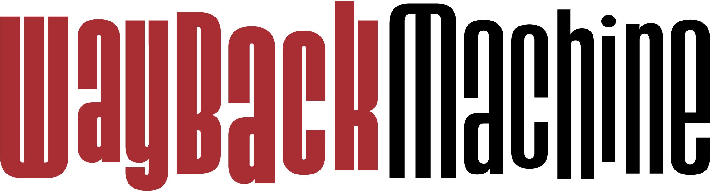 waybackmachine.png