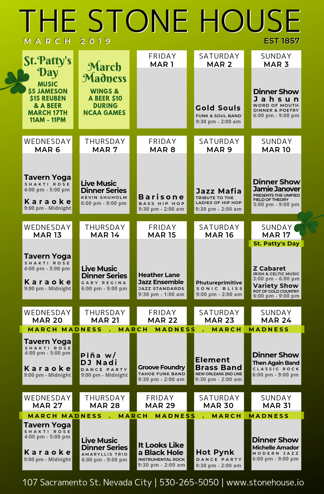 Final March 2019 Calendar PRINT (1).png