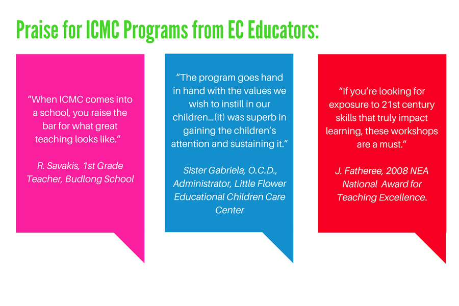 ICMC+Praise+From+Educators+1.png