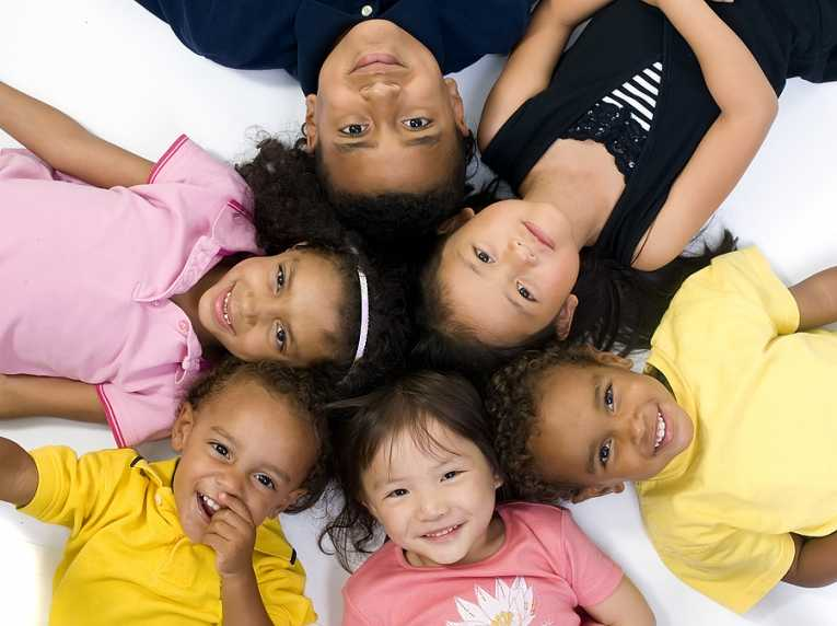 race-starts-early-ethnic-minority-students_308.jpg