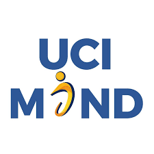 uci-mind.png
