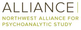NorthWest-Alliance.png