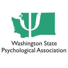 WSPA logo.jpeg
