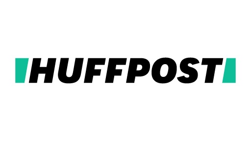 huffpost-logo-drcarlyclaney.png