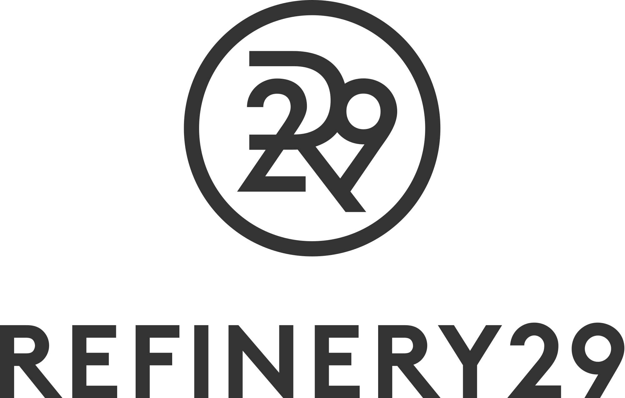 Refinery29_logo_Dr Claney.png