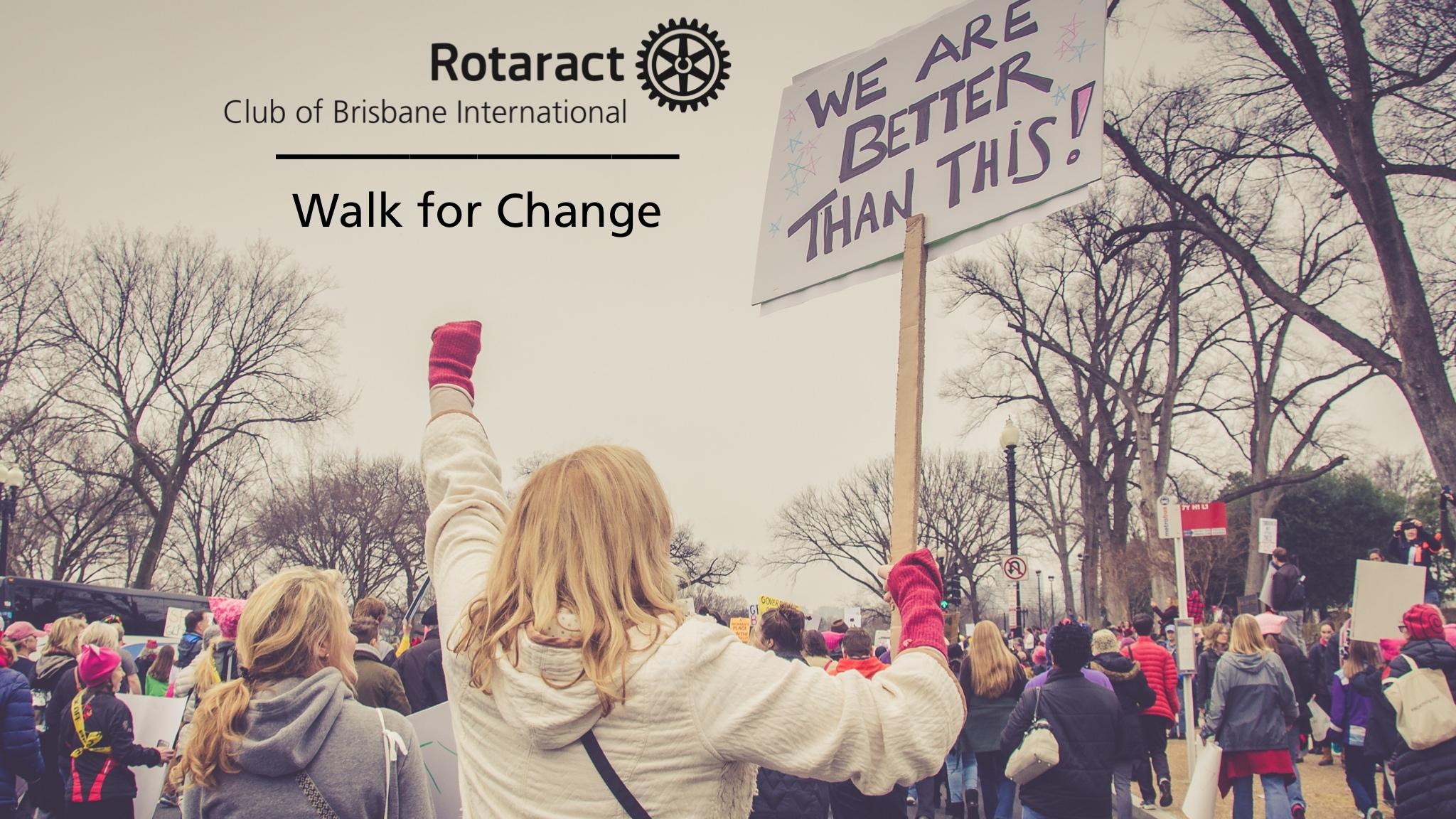 rCBI - walk for change - 16_9.jpg