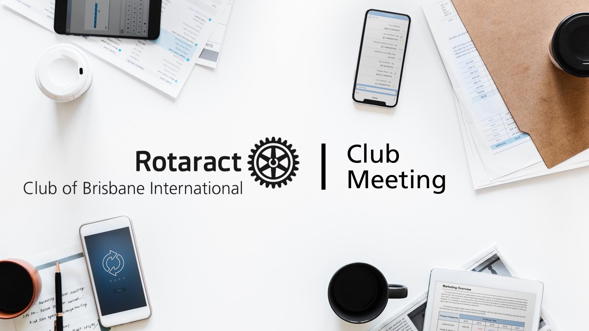 rCBI - club meeting - 16_9