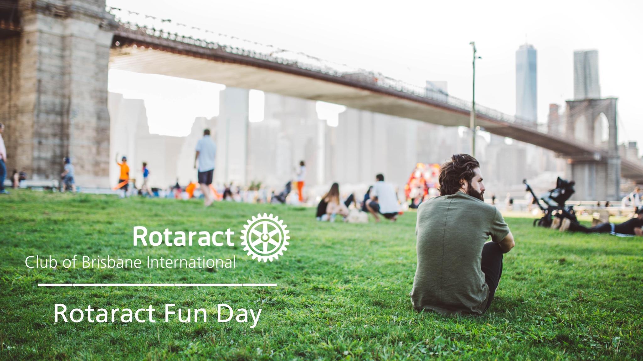 rCBI - rotaract fun day - web use - 16_9.jpg