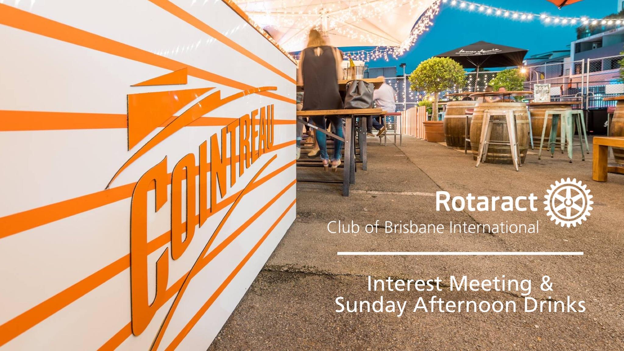 rCBI - interest meeting and sunday afternoon drinks - web use - 16_9.jpg