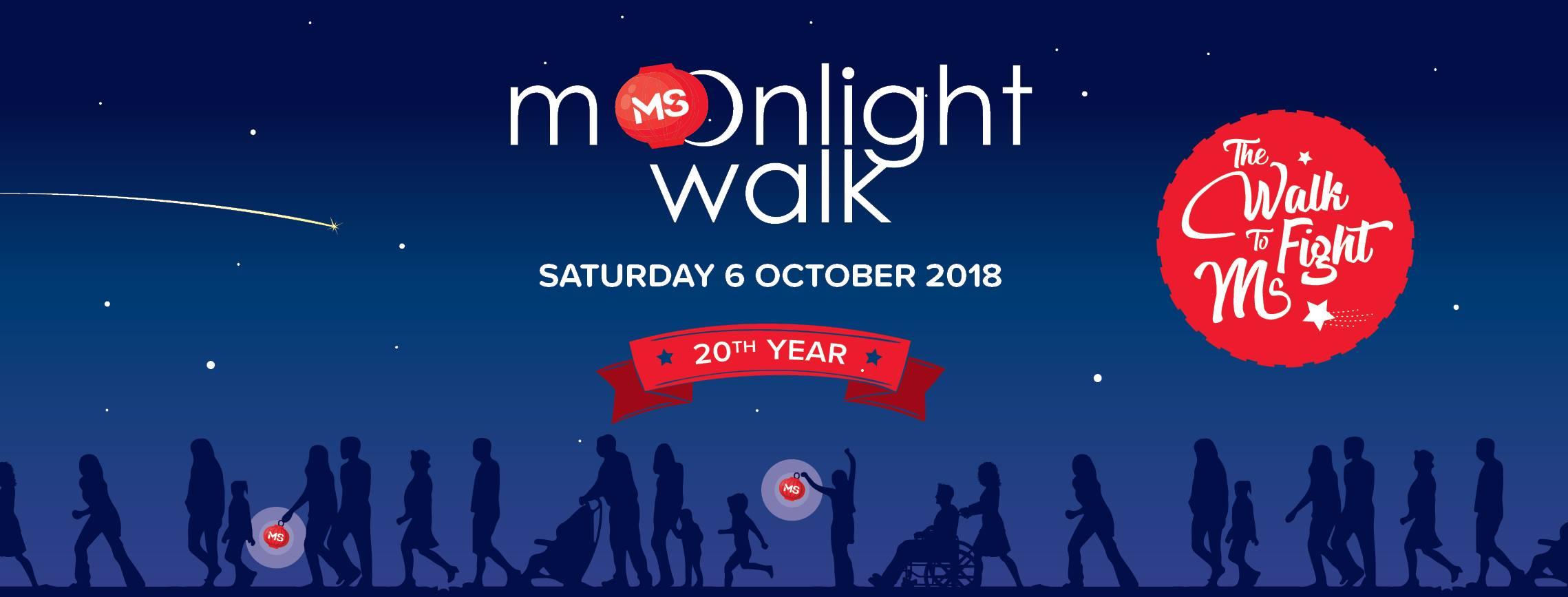 moonlight walk for MS - web use - 16_9 2018.jpg
