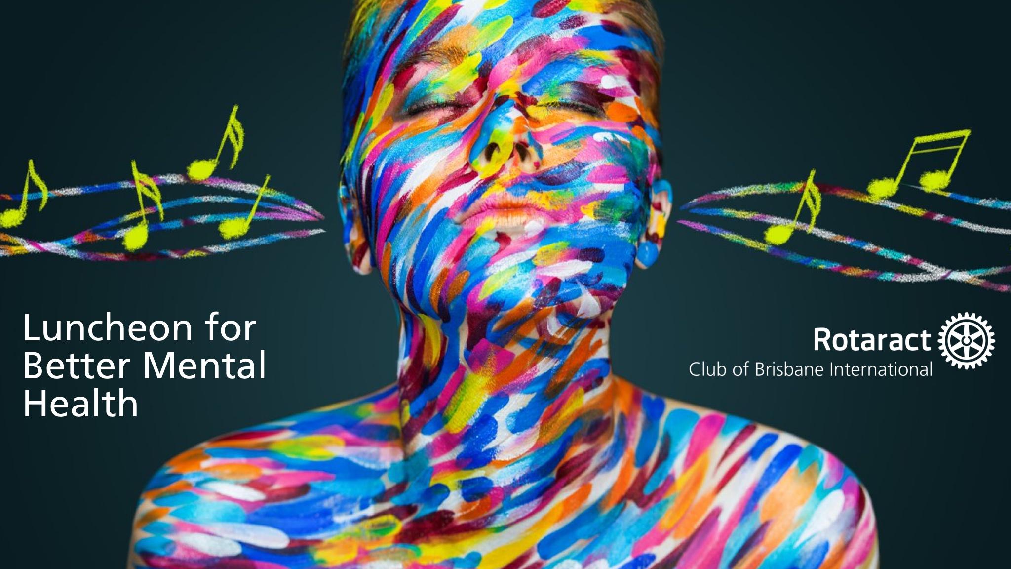 rCBI - luncheon for better mental health - web use - 16_9.jpg