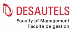 Desautels McGill.png