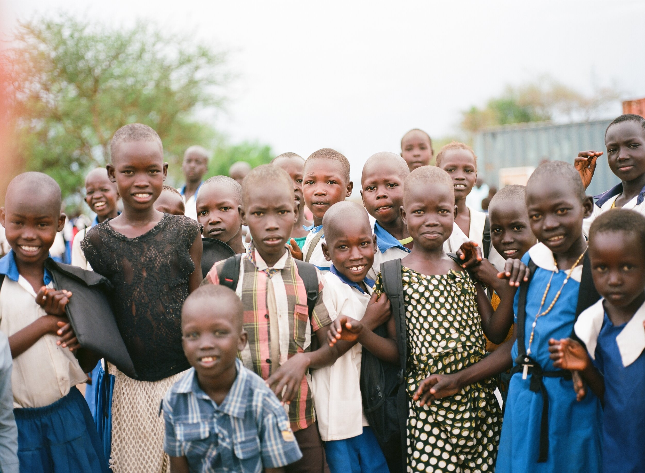 $250 - DeWorming Program for a Month