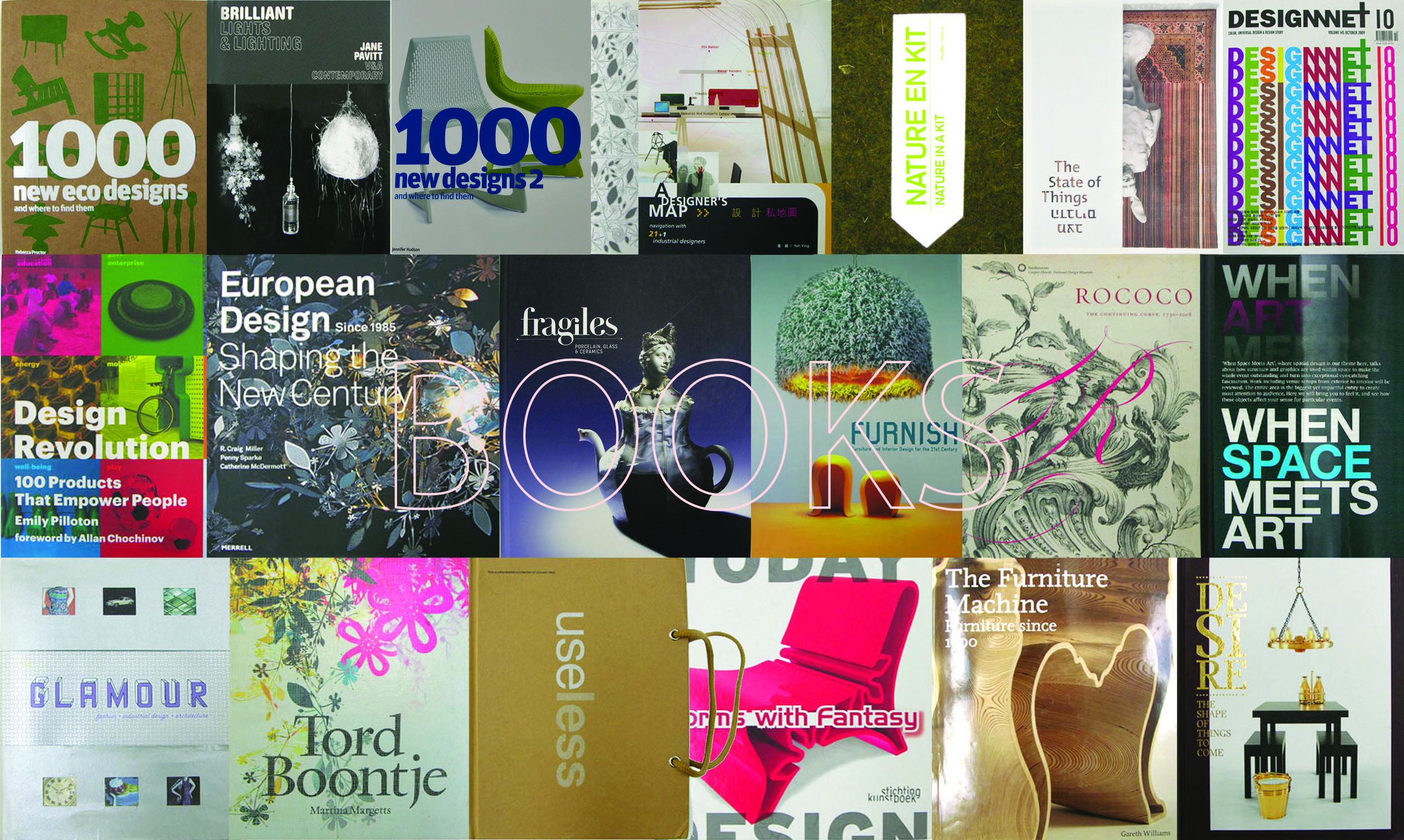 bookss1.jpg
