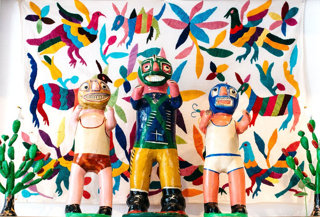where-to-buy-mexican-folk-art-in-Portland_a8386d66-bc9d-475b-a8e2-0e5d2cedd31d_1080x.jpg