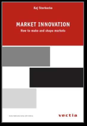 market innovation.png