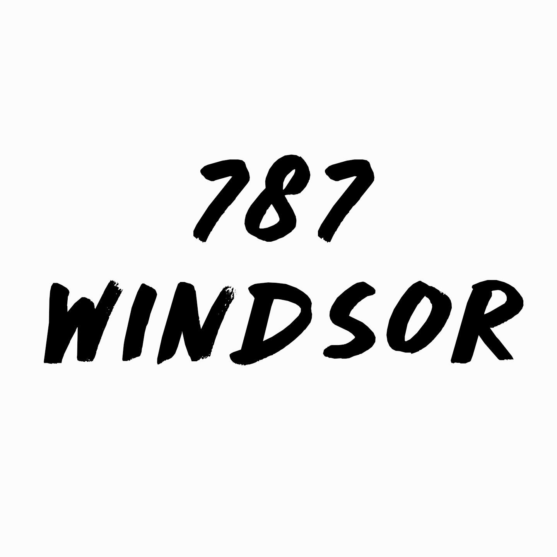 787.jpg