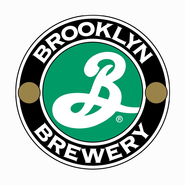 Brookylnbrewery-logo.jpg
